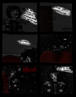 CreepyNoodles page 25 by Hekkoto