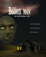 The Boogie Man by Pennes-from-Heaven