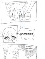 seree background story pg 9 by Seree-chan