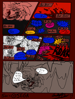 A Sonic Tale: The End in the Beginning pg10 by AmethystClaw