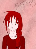 MoTHY13: new look by TheSkittles22