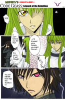 Code Geass insert word thingy by HieisQueen07
