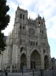 Notre Dame of Amiens 4 by ErinM2000