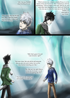 RotG: SHIFT (pg 119) by LivingAliveCreator