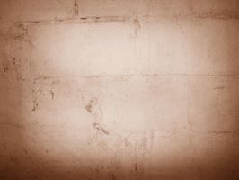 Grunge Texture 235 by dknucklesstock