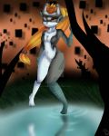 Midna by BeatrizFlandes