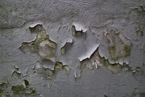 Old Wall 01 by Limited-Vision-Stock