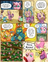 Team Pecha's Mission 3 Page 8 by Galactic-Rainbow