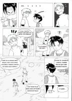 .pag 13 by Ronin-errante