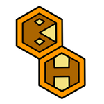 Brohive Official Icon by LeaderFuzzy