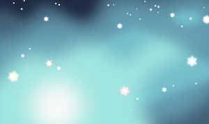 Spacey Finale Background by red-pear