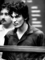 Richard Ramirez1 by straycat0224