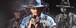 Johnny Depp Signature by xSepulcher