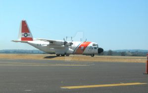 Airshow 2009 5 by BaronGirl