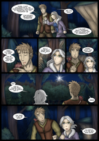 Two Hearts - Chapter 1 - Page 33 by Saari