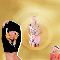 candice swanepoice png pack by demi-meliha