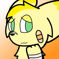 Icon Request #1 by Peppermeow