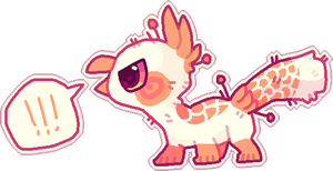 kRAAK by RRRAI