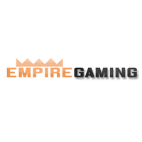Empire Gaming by alekSparx