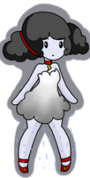 Gloomy Day Animated Adoption by Queen-Of-Cute
