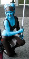 Aayla Secura 20 by Bria-Silivren