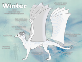 Winter Reference by Winter-Osprey