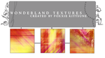 Texture-Gradients 0001 by Foxxie-Chan