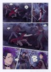 -S- ch5 pg10 by nominee84