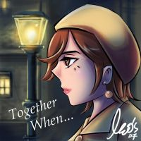 Together When... by LeOtomatic