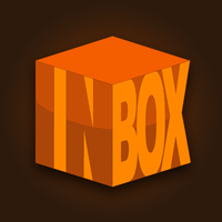 Inbox Version 1 by rogaziano
