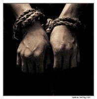 Bound... by False-Confessions