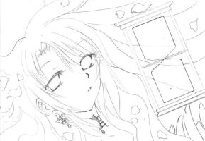 WIP_HourGlass by eitho