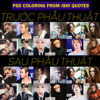 .pack // clr new year with Ishi-quotes by LeeTM