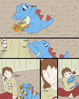 Pkm comic - pg7 by pan77155