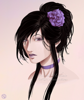 Fressande - Giftart by NineInjections