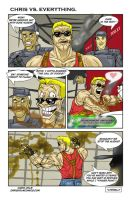 cve duke nukem by ChrisHolm
