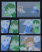 Chapter 0: Intermission pg 18 by Enthriex
