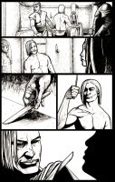 TEUTON page 19 by ADAMshoots