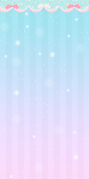 Custom Background: celestialglaceon by KimmyPeaches