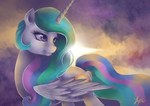 Sunlight by SewingInTheRain