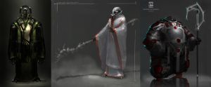20140927 Concepts by psdeluxe