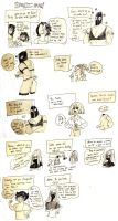 STOLA Q_A 01 by stola-comic