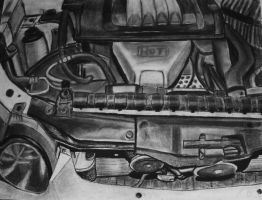Engine by Elva-Luthien