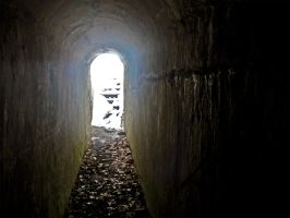 York Redoubt 7 by LucieG-Stock
