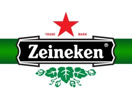Dont Drink Zeineken by zecadesign