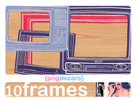 frames 2 by snappedbeat