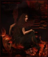 Enter Hell by miss69