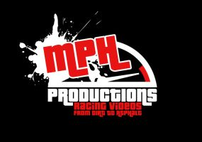 MPH Productions by Karbacca