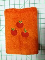 Applejack Hand Towel by Weeaboo-Warehouse