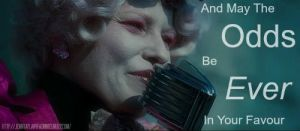 Effie Trinket Edit by JennTayLawift13